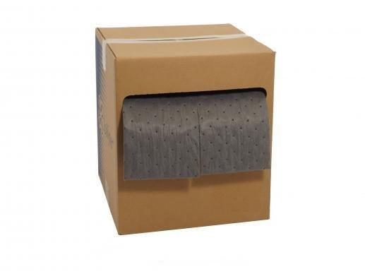 Absorbent Roll Dispenser SGPDB914