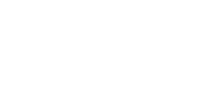 Bro-Tex Customized Wiping
