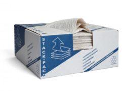 Scrim Stack Pack Wiper Bro-Tex Customized Wiping