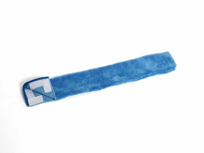 Brotex High Duster Cover MFM920006
