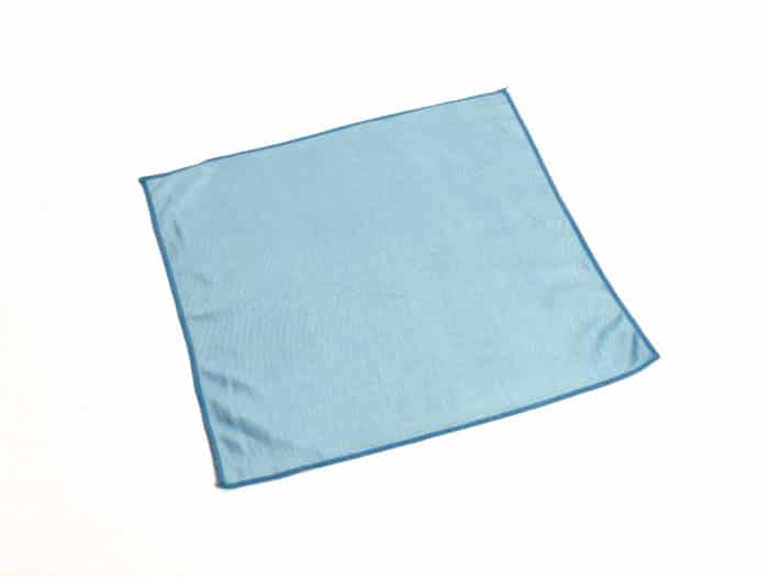 Smooth Microfiber for Glass MFBGLASS