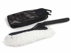 DusterBrush ver 2 Bro-Tex Customized Wiping