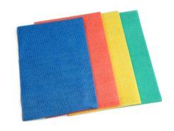 Heavy Duty Food Service Towels Bro-Tex Customized Wiping
