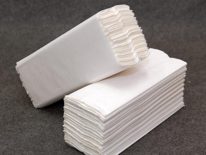 wipe package Bro-Tex Customized Wiping