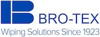 Bro-Tex Logo